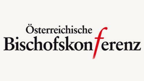 Foto: bischofskonferenz.at