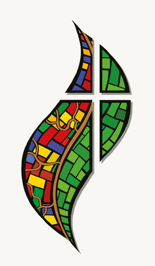 Logo: www.sindoamazonico.va