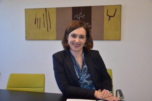 Maria Škof (Rihter)