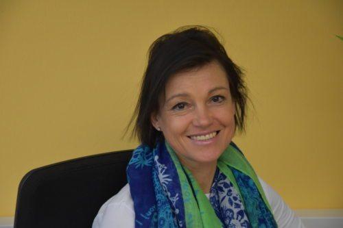 Marion Mörtl (Nedelja)