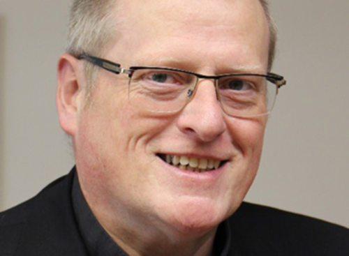 Mag. Martin Leitner, Direktor des Überdiözesanen Priesterseminars Leopoldinum Heiligenkreuz. Foto: Erzdiözese Wien