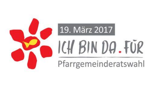 Pfarrgemeinderatswahl (© Foto: www.pfarrgemeinderatswahl.at)