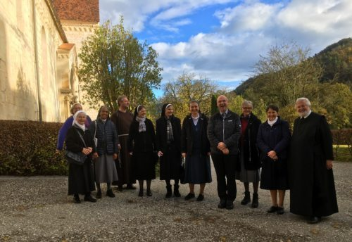 St. georgen im lavanttal kleinanzeigen bekanntschaften Wattens