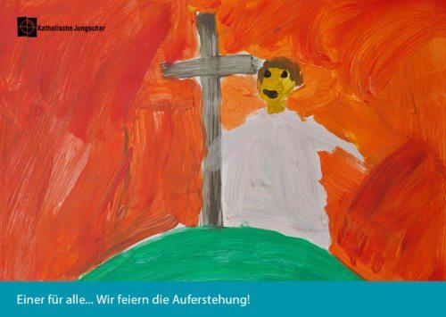 © Katholische Jungschar