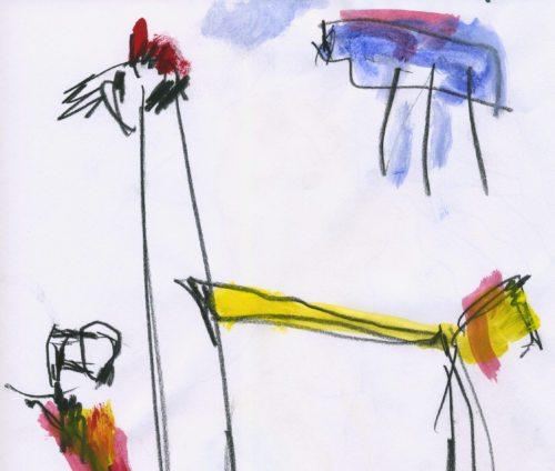 Pridite na Otroški dan v Pliberk! (Gotthardt)