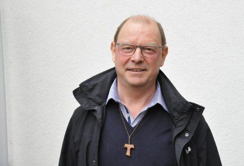 Peter Olip (gv)
