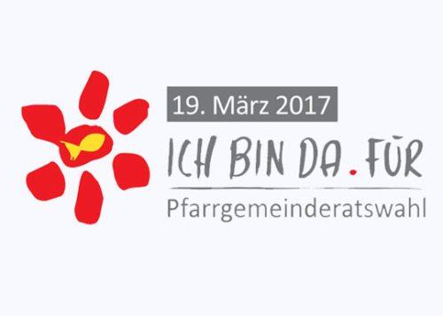 (© Foto: Pfarrgemeindereferat / Diözese Gurk)