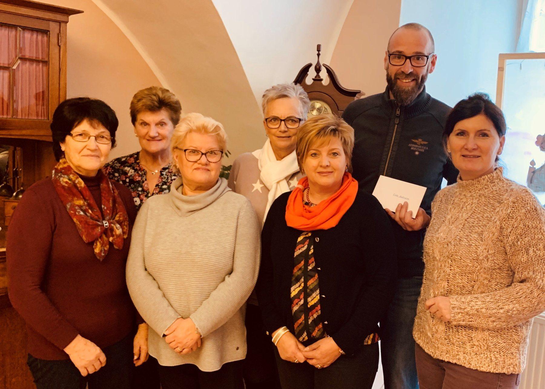 Sie sucht Ihn in Feldkirchen in Krnten - kostenlose