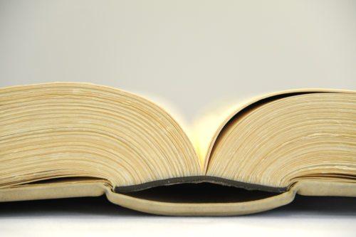 Sveto pismo (Nedelja)