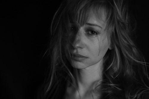Vsaka 5 ženska je žrtev nasilja (pixabay.com)