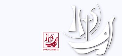 in der Diözese Gurk • Anregungen, Angebote & Veranstaltungen • Teil 3 der Programmbroschüre (© Foto: offizielles JDG-Logo / Bearbeitung KH Kronawetter)