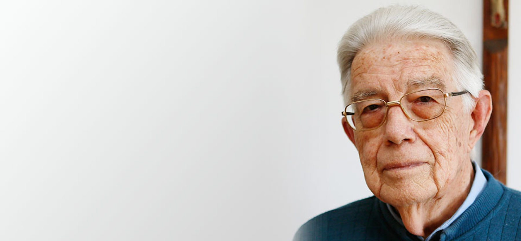 Ältere frauen suchen ältere männer für die ehe