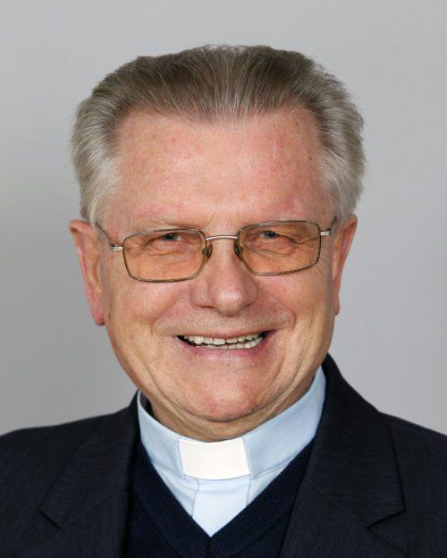 (© Foto: Pressestelle der Diözese Gurk / Höher)