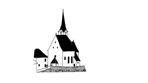 Pfarrkirche Pölling