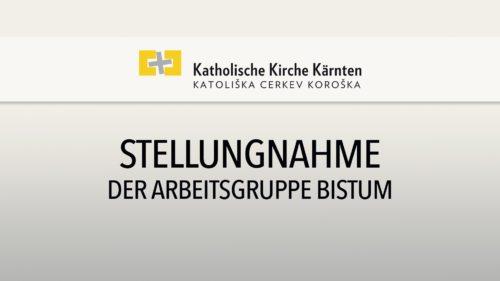 Grafik: KH Kronawetter / Internetredaktion