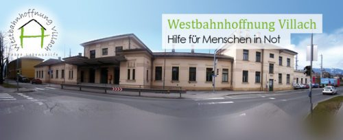 Foto: Verein Westbahnhoffnung