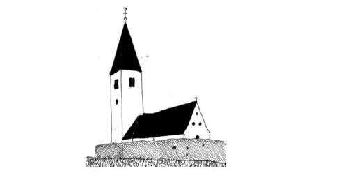 Pfarrkirche Wölfnitz